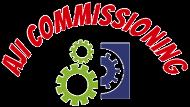 Aji Commissioning